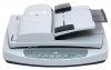 scanner HP, scanner HP Scanjet 5590, HP scanner HP Scanjet 5590 scanner, scanner HP, HP scanner, scanner HP Scanjet 5590, HP ScanJet 5590 specifiche, HP Scanjet 5590, HP ScanJet 5590 scanner HP ScanJet specifica 5590