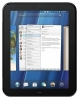 tablet HP, tablet HP TouchPad 16GB, HP tablet, HP TouchPad 16Gb tablet, tablet pc HP, HP Tablet PC, HP TouchPad 16Gb, 16Gb specifiche HP TouchPad, HP TouchPad 16Gb