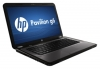 "laptop HP, notebook HP PAVILION g6-1305er (A6 3420M 1500 Mhz/15.6""/1366x768/6144Mb/750Gb/DVD-RW/Wi-Fi/Bluetooth/Win 7 HB), HP laptop, HP PAVILION g6-1305er (A6 3420M 1500 Mhz/15.6""/1366x768/6144Mb/750Gb/DVD-RW/Wi-Fi/Bluetooth/Win 7 HB) notebook, notebook HP, HP notebook, laptop HP PAVILION g6-1305er (A6 3420M 1500 Mhz/15.6""/1366x768/6144Mb/750Gb/DVD-RW/Wi-Fi/Bluetooth/Win 7 HB), HP PAVILION g6-1305er (A6 3420M 1500 Mhz/15.6""/1366x768/6144Mb/750Gb/DVD-RW/Wi-Fi/Bluetooth/Win 7 HB) specifications, HP PAVILION g6-1305er (A6 3420M 1500 Mhz/15.6""/1366x768/6144Mb/750Gb/DVD-RW/Wi-Fi/Bluetooth/Win 7 HB)"