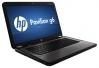"laptop HP, notebook HP PAVILION g6-1325sr (A6 3420M 1500 Mhz/15.6""/1366x768/6144Mb/750Gb/DVD-RW/Wi-Fi/Bluetooth/DOS), HP laptop, HP PAVILION g6-1325sr (A6 3420M 1500 Mhz/15.6""/1366x768/6144Mb/750Gb/DVD-RW/Wi-Fi/Bluetooth/DOS) notebook, notebook HP, HP notebook, laptop HP PAVILION g6-1325sr (A6 3420M 1500 Mhz/15.6""/1366x768/6144Mb/750Gb/DVD-RW/Wi-Fi/Bluetooth/DOS), HP PAVILION g6-1325sr (A6 3420M 1500 Mhz/15.6""/1366x768/6144Mb/750Gb/DVD-RW/Wi-Fi/Bluetooth/DOS) specifications, HP PAVILION g6-1325sr (A6 3420M 1500 Mhz/15.6""/1366x768/6144Mb/750Gb/DVD-RW/Wi-Fi/Bluetooth/DOS)"