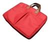 borse per notebook HQ-Tech, notebook HQ-Tech bag LS-1527S, borsa per notebook HQ-Tech, HQ-Tech bag LS-1527S, borsa HQ-Tech, borsa HQ-Tech, borse HQ-Tech LS-1527S, HQ-Tech Specifiche LS-1527S, HQ-Tech LS-1527S