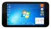 tablet iiView, tablet iiView M1Touch 3G, iiView tablet, iiView M1Touch 3G tablet, tablet pc iiView, iiView tablet pc, iiView M1Touch 3G, iiView M1Touch specifiche 3G, iiView M1Touch 3G