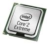 processori Intel, processore Intel Core 2 Extreme Edition Conroe XE, processori Intel, Intel Core 2 Extreme Edition processore Conroe XE, cpu Intel, CPU di Intel, CPU Intel Core 2 Extreme Edition Conroe XE, Intel Core 2 Extreme Edition Conroe XE Caratteristiche