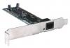 schede di rete Intellinet, scheda di rete Intellinet (509510) Fast Ethernet PCI Scheda di rete, schede di rete Intellinet, Intellinet (509510) Fast Ethernet PCI Scheda di rete Scheda di rete, scheda di rete Intellinet, Intellinet scheda di rete, scheda di rete I