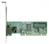 schede di rete Intellinet, scheda di rete Intellinet (522328) Gigabit PCI Network Card, schede di rete Intellinet, Intellinet (522328) Gigabit scheda PCI di rete scheda di rete, scheda di rete Intellinet, Intellinet scheda di rete, scheda di rete Intellinet (5