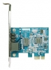 schede di rete Intellinet, scheda di rete Intellinet (522533) Gigabit PCI-E Scheda di rete, schede di rete Intellinet, Intellinet (522533) Gigabit PCI-E Scheda di rete Scheda di rete, scheda di rete Intellinet, Intellinet scheda di rete, scheda di rete Intelline