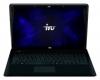 "laptop iRu, notebook iRu Patriot 508 (Pentium B960 2200 Mhz/15.6""/1366x768/4096Mb/500Gb/DVD-RW/NVIDIA GeForce GT 525M/Wi-Fi/Bluetooth/Win 7 HB 64), iRu laptop, iRu Patriot 508 (Pentium B960 2200 Mhz/15.6""/1366x768/4096Mb/500Gb/DVD-RW/NVIDIA GeForce GT 525M/Wi-Fi/Bluetooth/Win 7 HB 64) notebook, notebook iRu, iRu notebook, laptop iRu Patriot 508 (Pentium B960 2200 Mhz/15.6""/1366x768/4096Mb/500Gb/DVD-RW/NVIDIA GeForce GT 525M/Wi-Fi/Bluetooth/Win 7 HB 64), iRu Patriot 508 (Pentium B960 2200 Mhz/15.6""/1366x768/4096Mb/500Gb/DVD-RW/NVIDIA GeForce GT 525M/Wi-Fi/Bluetooth/Win 7 HB 64) specifications, iRu Patriot 508 (Pentium B960 2200 Mhz/15.6""/1366x768/4096Mb/500Gb/DVD-RW/NVIDIA GeForce GT 525M/Wi-Fi/Bluetooth/Win 7 HB 64)"