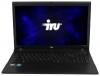 """laptop iRu, notebook iRu Patriot 526 (Pentium B980 2400 Mhz/15.6""""/1600x900/4096Mb/500Gb/DVD-RW/Wi-Fi/Bluetooth/Win 7 HB 64), iRu laptop, iRu Patriot 526 (Pentium B980 2400 Mhz/15.6""""/1600x900/4096Mb/500Gb/DVD-RW/Wi-Fi/Bluetooth/Win 7 HB 64) notebook, notebook iRu, iRu notebook, laptop iRu Patriot 526 (Pentium B980 2400 Mhz/15.6""""/1600x900/4096Mb/500Gb/DVD-RW/Wi-Fi/Bluetooth/Win 7 HB 64), iRu Patriot 526 (Pentium B980 2400 Mhz/15.6""""/1600x900/4096Mb/500Gb/DVD-RW/Wi-Fi/Bluetooth/Win 7 HB 64) specifications, iRu Patriot 526 (Pentium B980 2400 Mhz/15.6""""/1600x900/4096Mb/500Gb/DVD-RW/Wi-Fi/Bluetooth/Win 7 HB 64)"""