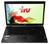 "laptop iRu, notebook iRu Patriot 702 (Pentium B960 2200 Mhz/17.3""/1366x768/4096Mb/500Gb/DVD-RW/NVIDIA GeForce GT 540M/Wi-Fi/Bluetooth/Win 7 HB 64), iRu laptop, iRu Patriot 702 (Pentium B960 2200 Mhz/17.3""/1366x768/4096Mb/500Gb/DVD-RW/NVIDIA GeForce GT 540M/Wi-Fi/Bluetooth/Win 7 HB 64) notebook, notebook iRu, iRu notebook, laptop iRu Patriot 702 (Pentium B960 2200 Mhz/17.3""/1366x768/4096Mb/500Gb/DVD-RW/NVIDIA GeForce GT 540M/Wi-Fi/Bluetooth/Win 7 HB 64), iRu Patriot 702 (Pentium B960 2200 Mhz/17.3""/1366x768/4096Mb/500Gb/DVD-RW/NVIDIA GeForce GT 540M/Wi-Fi/Bluetooth/Win 7 HB 64) specifications, iRu Patriot 702 (Pentium B960 2200 Mhz/17.3""/1366x768/4096Mb/500Gb/DVD-RW/NVIDIA GeForce GT 540M/Wi-Fi/Bluetooth/Win 7 HB 64)"