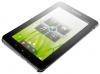 tablet Lenovo, tablet Lenovo IdeaPad A1-7W16P, Lenovo tablet, Lenovo IdeaPad A1-7W16P tablet, tablet pc Lenovo, Lenovo Tablet PC, Lenovo IdeaPad A1-7W16P, Lenovo IdeaPad A1-specifiche 7W16P, Lenovo IdeaPad A1-7W16P