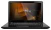 "laptop Lenovo, notebook Lenovo IdeaPad Y560p (Pentium P6200 2130 Mhz/15.6""/1366x768/2048Mb/320Gb/DVD-RW/ATI Mobility Radeon HD 5730/Wi-Fi/Bluetooth/DOS), Lenovo laptop, Lenovo IdeaPad Y560p (Pentium P6200 2130 Mhz/15.6""/1366x768/2048Mb/320Gb/DVD-RW/ATI Mobility Radeon HD 5730/Wi-Fi/Bluetooth/DOS) notebook, notebook Lenovo, Lenovo notebook, laptop Lenovo IdeaPad Y560p (Pentium P6200 2130 Mhz/15.6""/1366x768/2048Mb/320Gb/DVD-RW/ATI Mobility Radeon HD 5730/Wi-Fi/Bluetooth/DOS), Lenovo IdeaPad Y560p (Pentium P6200 2130 Mhz/15.6""/1366x768/2048Mb/320Gb/DVD-RW/ATI Mobility Radeon HD 5730/Wi-Fi/Bluetooth/DOS) specifications, Lenovo IdeaPad Y560p (Pentium P6200 2130 Mhz/15.6""/1366x768/2048Mb/320Gb/DVD-RW/ATI Mobility Radeon HD 5730/Wi-Fi/Bluetooth/DOS)"