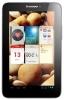tablet Lenovo, tablet Lenovo IdeaTab A2107A 16Gb 3G, tablet Lenovo, Lenovo IdeaTab A2107A 16Gb 3G tablet, tablet pc Lenovo, Lenovo Tablet PC, Lenovo IdeaTab A2107A 16Gb 3G, Lenovo IdeaTab A2107A specifiche 3G 16GB, Lenovo IdeaTab A2107A 16Gb 3G