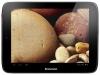 tablet Lenovo, tablet Lenovo IdeaTab S2109 16Gb, Lenovo tablet, Lenovo IdeaTab S2109 16Gb tablet, tablet pc Lenovo, Lenovo Tablet PC, Lenovo IdeaTab S2109 16Gb, Lenovo IdeaTab S2109 specifiche 16GB, Lenovo IdeaTab S2109 16Gb