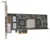schede di rete Lenovo, scheda di rete Lenovo NetXtreme II Express Quad Port Ethernet Adapter 1000 (49Y4220), Lenovo schede di rete, Lenovo Express Quad Port Adapter Ethernet NetXtreme II 1000 (49Y4220) scheda di rete, scheda di rete Lenovo, Lenovo rete di adattamento