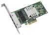 schede di rete Lenovo, scheda di rete Lenovo Quad Server Adapter Ethernet Port (49Y4240), Lenovo schede di rete, Lenovo Quad Server Adapter Ethernet Port (49Y4240) scheda di rete, scheda di rete Lenovo, Lenovo scheda di rete, scheda di rete Lenovo Quad Port