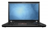 "laptop Lenovo, notebook Lenovo THINKPAD T410 (Core i7 620M 2660 Mhz/14.1""/1280x800/4096Mb/500Gb/DVD-RW/Wi-Fi/Bluetooth/Win 7 Prof), Lenovo laptop, Lenovo THINKPAD T410 (Core i7 620M 2660 Mhz/14.1""/1280x800/4096Mb/500Gb/DVD-RW/Wi-Fi/Bluetooth/Win 7 Prof) notebook, notebook Lenovo, Lenovo notebook, laptop Lenovo THINKPAD T410 (Core i7 620M 2660 Mhz/14.1""/1280x800/4096Mb/500Gb/DVD-RW/Wi-Fi/Bluetooth/Win 7 Prof), Lenovo THINKPAD T410 (Core i7 620M 2660 Mhz/14.1""/1280x800/4096Mb/500Gb/DVD-RW/Wi-Fi/Bluetooth/Win 7 Prof) specifications, Lenovo THINKPAD T410 (Core i7 620M 2660 Mhz/14.1""/1280x800/4096Mb/500Gb/DVD-RW/Wi-Fi/Bluetooth/Win 7 Prof)"