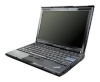 "laptop Lenovo, notebook Lenovo THINKPAD X201i (Core i7 620M 2660 Mhz/12.1""/1280x800/4096Mb/500Gb/DVD no/Wi-Fi/Bluetooth/WiMAX/Win 7 Prof), Lenovo laptop, Lenovo THINKPAD X201i (Core i7 620M 2660 Mhz/12.1""/1280x800/4096Mb/500Gb/DVD no/Wi-Fi/Bluetooth/WiMAX/Win 7 Prof) notebook, notebook Lenovo, Lenovo notebook, laptop Lenovo THINKPAD X201i (Core i7 620M 2660 Mhz/12.1""/1280x800/4096Mb/500Gb/DVD no/Wi-Fi/Bluetooth/WiMAX/Win 7 Prof), Lenovo THINKPAD X201i (Core i7 620M 2660 Mhz/12.1""/1280x800/4096Mb/500Gb/DVD no/Wi-Fi/Bluetooth/WiMAX/Win 7 Prof) specifications, Lenovo THINKPAD X201i (Core i7 620M 2660 Mhz/12.1""/1280x800/4096Mb/500Gb/DVD no/Wi-Fi/Bluetooth/WiMAX/Win 7 Prof)"
