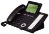 voip attrezzature LG-Ericsson, voip attrezzature LG-Ericsson LIP-7024LD, LG-Ericsson apparati VoIP, LG-Ericsson LIP-7024LD apparecchiature voip, voip phone LG-Ericsson, LG-Ericsson telefono voip, voip phone LG-Ericsson LIP-7024LD, LG-Ericsson specifiche LIP-7024LD,