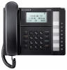 voip attrezzature LG-Ericsson, voip attrezzature LG-Ericsson LIP-8008D, LG-Ericsson apparati VoIP, LG-Ericsson LIP-8008D apparecchiature voip, voip phone LG-Ericsson, LG-Ericsson telefono voip, voip phone LG-Ericsson LIP-8008D, LG-Ericsson specifiche LIP-8008D, LG-
