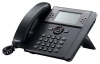 voip attrezzature LG-Ericsson, voip attrezzature LG-Ericsson LIP-8040L, LG-Ericsson apparati VoIP, LG-Ericsson LIP-8040L attrezzature voip, voip phone LG-Ericsson, LG-Ericsson telefono voip, voip phone LG-Ericsson LIP-8040L, LG-Ericsson specifiche LIP-8040L, LG-