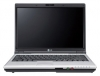 "laptop LG, notebook LG E200 (Pentium Dual-Core T2390 1860 Mhz/12.0""/1280x800/2048Mb/160.0Gb/DVD-RW/Wi-Fi/Bluetooth/Win Vista HB), LG laptop, LG E200 (Pentium Dual-Core T2390 1860 Mhz/12.0""/1280x800/2048Mb/160.0Gb/DVD-RW/Wi-Fi/Bluetooth/Win Vista HB) notebook, notebook LG, LG notebook, laptop LG E200 (Pentium Dual-Core T2390 1860 Mhz/12.0""/1280x800/2048Mb/160.0Gb/DVD-RW/Wi-Fi/Bluetooth/Win Vista HB), LG E200 (Pentium Dual-Core T2390 1860 Mhz/12.0""/1280x800/2048Mb/160.0Gb/DVD-RW/Wi-Fi/Bluetooth/Win Vista HB) specifications, LG E200 (Pentium Dual-Core T2390 1860 Mhz/12.0""/1280x800/2048Mb/160.0Gb/DVD-RW/Wi-Fi/Bluetooth/Win Vista HB)"