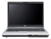 """laptop LG, notebook LG E300 (Core 2 Duo T8100 2100 Mhz/13.3""""/1280x800/2048Mb/160.0Gb/DVD-RW/Wi-Fi/Bluetooth/Win Vista HB), LG laptop, LG E300 (Core 2 Duo T8100 2100 Mhz/13.3""""/1280x800/2048Mb/160.0Gb/DVD-RW/Wi-Fi/Bluetooth/Win Vista HB) notebook, notebook LG, LG notebook, laptop LG E300 (Core 2 Duo T8100 2100 Mhz/13.3""""/1280x800/2048Mb/160.0Gb/DVD-RW/Wi-Fi/Bluetooth/Win Vista HB), LG E300 (Core 2 Duo T8100 2100 Mhz/13.3""""/1280x800/2048Mb/160.0Gb/DVD-RW/Wi-Fi/Bluetooth/Win Vista HB) specifications, LG E300 (Core 2 Duo T8100 2100 Mhz/13.3""""/1280x800/2048Mb/160.0Gb/DVD-RW/Wi-Fi/Bluetooth/Win Vista HB)"""
