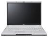 "laptop LG, notebook LG E500 (Core 2 Duo T7250 2000 Mhz/15.4""/1280x800/2048Mb/160.0Gb/DVD-RW/Wi-Fi/Bluetooth/Win Vista HP), LG laptop, LG E500 (Core 2 Duo T7250 2000 Mhz/15.4""/1280x800/2048Mb/160.0Gb/DVD-RW/Wi-Fi/Bluetooth/Win Vista HP) notebook, notebook LG, LG notebook, laptop LG E500 (Core 2 Duo T7250 2000 Mhz/15.4""/1280x800/2048Mb/160.0Gb/DVD-RW/Wi-Fi/Bluetooth/Win Vista HP), LG E500 (Core 2 Duo T7250 2000 Mhz/15.4""/1280x800/2048Mb/160.0Gb/DVD-RW/Wi-Fi/Bluetooth/Win Vista HP) specifications, LG E500 (Core 2 Duo T7250 2000 Mhz/15.4""/1280x800/2048Mb/160.0Gb/DVD-RW/Wi-Fi/Bluetooth/Win Vista HP)"