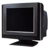 Monitor LG, il monitor LG Flatron 776 FM, monitor LG, LG Flatron 776 Monitor FM, PC Monitor LG, LG monitor del PC, da PC Monitor LG Flatron 776 FM, LG Flatron 776 Specifiche FM, LG Flatron 776 FM