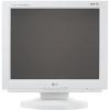 Monitor LG, il monitor LG Flatron 882 LE, monitor LG, LG Flatron 882 LE monitor, PC Monitor LG, LG monitor del PC, da PC Monitor LG Flatron 882 LE, LG Flatron 882 LE specifiche, LG Flatron 882 LE