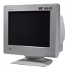 Monitor LG, il monitor LG Flatron 915 FT Plus LG monitor LG Flatron 915 ft   monitor, PC Monitor LG, LG monitor del PC, da PC Monitor LG Flatron 915 FT Plus LG Flatron 915 FT più specifiche, LG Flatron 915 ft