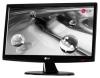 Monitor LG, il monitor LG Flatron W1943SS, monitor LG, LG Flatron W1943SS monitor, PC Monitor LG, LG monitor del PC, da PC Monitor LG Flatron W1943SS, LG Flatron specifiche W1943SS, LG Flatron W1943SS