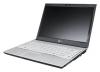 """laptop LG, notebook LG P300 (Core 2 Duo T8100 2100 Mhz/13.3""""/1280x800/2048Mb/200.0Gb/DVD-RW/Wi-Fi/Bluetooth/Win Vista HP), LG laptop, LG P300 (Core 2 Duo T8100 2100 Mhz/13.3""""/1280x800/2048Mb/200.0Gb/DVD-RW/Wi-Fi/Bluetooth/Win Vista HP) notebook, notebook LG, LG notebook, laptop LG P300 (Core 2 Duo T8100 2100 Mhz/13.3""""/1280x800/2048Mb/200.0Gb/DVD-RW/Wi-Fi/Bluetooth/Win Vista HP), LG P300 (Core 2 Duo T8100 2100 Mhz/13.3""""/1280x800/2048Mb/200.0Gb/DVD-RW/Wi-Fi/Bluetooth/Win Vista HP) specifications, LG P300 (Core 2 Duo T8100 2100 Mhz/13.3""""/1280x800/2048Mb/200.0Gb/DVD-RW/Wi-Fi/Bluetooth/Win Vista HP)"""