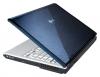 """laptop LG, notebook LG R405 (Core 2 Duo T7250 2000 Mhz/14.1""""/1280x800/1024Mb/120.0Gb/DVD-RW/Wi-Fi/Bluetooth/Win Vista HP), LG laptop, LG R405 (Core 2 Duo T7250 2000 Mhz/14.1""""/1280x800/1024Mb/120.0Gb/DVD-RW/Wi-Fi/Bluetooth/Win Vista HP) notebook, notebook LG, LG notebook, laptop LG R405 (Core 2 Duo T7250 2000 Mhz/14.1""""/1280x800/1024Mb/120.0Gb/DVD-RW/Wi-Fi/Bluetooth/Win Vista HP), LG R405 (Core 2 Duo T7250 2000 Mhz/14.1""""/1280x800/1024Mb/120.0Gb/DVD-RW/Wi-Fi/Bluetooth/Win Vista HP) specifications, LG R405 (Core 2 Duo T7250 2000 Mhz/14.1""""/1280x800/1024Mb/120.0Gb/DVD-RW/Wi-Fi/Bluetooth/Win Vista HP)"""