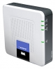 modem Linksys, modem Linksys AM200, Linksys modem, Linksys AM200 modem, modem Linksys Linksys, modem, modem Linksys AM200, Linksys AM200 specifiche, Linksys AM200, modem Linksys AM200, specifica Linksys AM200