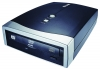 Unità ottica LITE-ON, unità ottica Lite-On LH-20A1PU Blu, Lite-On unità ottica, Lite-On LH-20A1PU unità ottica Blu, unità ottiche Lite-On LH-20A1PU Blu, Lite-On LH-20A1PU Blu specifiche, LITE-ON LH-20A1PU Blu, specifiche LITE-ON LH-20A1P
