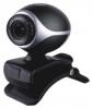 telecamere web LOGICFOX, telecamere web LOGICFOX LF-PC104, LOGICFOX telecamere web, LOGICFOX telecamere web LF-PC104, webcam LOGICFOX, LOGICFOX webcam, webcam LOGICFOX LF-PC104, LOGICFOX specifiche LF-PC104, LOGICFOX LF-PC104