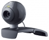 telecamere di rete Logitech, web telecamere Logitech Webcam C200, Logitech webcam, Logitech Webcam C200 webcam, webcam Logitech, Logitech webcam, webcam Logitech Webcam C200, Logitech Webcam C200 specifiche, Logitech Webcam C200