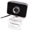 telecamere web Manta, telecamere web Manta Smolly MM352, Manta telecamere web, Manta Smolly MM352 webcam, webcam Manta, Manta webcam, webcam Manta Smolly MM352, MM352 Manta Smolly specifiche, Manta Smolly MM352