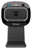 telecamere web di Microsoft, web telecamere Microsoft LifeCam HD-3000, webcam Microsoft LifeCam HD-3000 telecamere web di Microsoft, webcam Microsoft, Microsoft webcam, webcam Microsoft LifeCam HD-3000, LifeCam HD-3000 specifiche Microsoft, Microsoft LifeCam