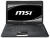 """laptop MSI, notebook MSI CX480 (Core i3 2330M 2200 Mhz/14""""/1366x768/4096Mb/320Gb/DVD-RW/Wi-Fi/Bluetooth/Win 7 HP), MSI laptop, MSI CX480 (Core i3 2330M 2200 Mhz/14""""/1366x768/4096Mb/320Gb/DVD-RW/Wi-Fi/Bluetooth/Win 7 HP) notebook, notebook MSI, MSI notebook, laptop MSI CX480 (Core i3 2330M 2200 Mhz/14""""/1366x768/4096Mb/320Gb/DVD-RW/Wi-Fi/Bluetooth/Win 7 HP), MSI CX480 (Core i3 2330M 2200 Mhz/14""""/1366x768/4096Mb/320Gb/DVD-RW/Wi-Fi/Bluetooth/Win 7 HP) specifications, MSI CX480 (Core i3 2330M 2200 Mhz/14""""/1366x768/4096Mb/320Gb/DVD-RW/Wi-Fi/Bluetooth/Win 7 HP)"""