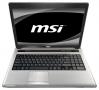 "laptop MSI, notebook MSI CX640 (Core i3 2310M 2100 Mhz/15.6""/1366x768/2048Mb/320Gb/DVD-RW/Wi-Fi/Win 7 HP), MSI laptop, MSI CX640 (Core i3 2310M 2100 Mhz/15.6""/1366x768/2048Mb/320Gb/DVD-RW/Wi-Fi/Win 7 HP) notebook, notebook MSI, MSI notebook, laptop MSI CX640 (Core i3 2310M 2100 Mhz/15.6""/1366x768/2048Mb/320Gb/DVD-RW/Wi-Fi/Win 7 HP), MSI CX640 (Core i3 2310M 2100 Mhz/15.6""/1366x768/2048Mb/320Gb/DVD-RW/Wi-Fi/Win 7 HP) specifications, MSI CX640 (Core i3 2310M 2100 Mhz/15.6""/1366x768/2048Mb/320Gb/DVD-RW/Wi-Fi/Win 7 HP)"
