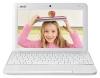 "laptop MSI, notebook MSI Wind U100 (Atom N270 1600 Mhz/10.0""/1024x600/1024Mb/160.0Gb/DVD no/Wi-Fi/Bluetooth/WinXP Home), MSI laptop, MSI Wind U100 (Atom N270 1600 Mhz/10.0""/1024x600/1024Mb/160.0Gb/DVD no/Wi-Fi/Bluetooth/WinXP Home) notebook, notebook MSI, MSI notebook, laptop MSI Wind U100 (Atom N270 1600 Mhz/10.0""/1024x600/1024Mb/160.0Gb/DVD no/Wi-Fi/Bluetooth/WinXP Home), MSI Wind U100 (Atom N270 1600 Mhz/10.0""/1024x600/1024Mb/160.0Gb/DVD no/Wi-Fi/Bluetooth/WinXP Home) specifications, MSI Wind U100 (Atom N270 1600 Mhz/10.0""/1024x600/1024Mb/160.0Gb/DVD no/Wi-Fi/Bluetooth/WinXP Home)"