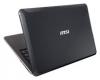 "laptop MSI, notebook MSI X-Slim X350 (Core 2 Duo SU7300 1300 Mhz/13.4""/1366x768/2048Mb/320.0Gb/DVD no/Wi-Fi/Bluetooth/WiMAX/Win 7 HP), MSI laptop, MSI X-Slim X350 (Core 2 Duo SU7300 1300 Mhz/13.4""/1366x768/2048Mb/320.0Gb/DVD no/Wi-Fi/Bluetooth/WiMAX/Win 7 HP) notebook, notebook MSI, MSI notebook, laptop MSI X-Slim X350 (Core 2 Duo SU7300 1300 Mhz/13.4""/1366x768/2048Mb/320.0Gb/DVD no/Wi-Fi/Bluetooth/WiMAX/Win 7 HP), MSI X-Slim X350 (Core 2 Duo SU7300 1300 Mhz/13.4""/1366x768/2048Mb/320.0Gb/DVD no/Wi-Fi/Bluetooth/WiMAX/Win 7 HP) specifications, MSI X-Slim X350 (Core 2 Duo SU7300 1300 Mhz/13.4""/1366x768/2048Mb/320.0Gb/DVD no/Wi-Fi/Bluetooth/WiMAX/Win 7 HP)"