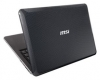"laptop MSI, notebook MSI X-Slim X350 (Pentium Dual-Core SU4100 1300 Mhz/13.4""/1366x768/2048Mb/320Gb/DVD no/Wi-Fi/Bluetooth/WiMAX/Win 7 HP), MSI laptop, MSI X-Slim X350 (Pentium Dual-Core SU4100 1300 Mhz/13.4""/1366x768/2048Mb/320Gb/DVD no/Wi-Fi/Bluetooth/WiMAX/Win 7 HP) notebook, notebook MSI, MSI notebook, laptop MSI X-Slim X350 (Pentium Dual-Core SU4100 1300 Mhz/13.4""/1366x768/2048Mb/320Gb/DVD no/Wi-Fi/Bluetooth/WiMAX/Win 7 HP), MSI X-Slim X350 (Pentium Dual-Core SU4100 1300 Mhz/13.4""/1366x768/2048Mb/320Gb/DVD no/Wi-Fi/Bluetooth/WiMAX/Win 7 HP) specifications, MSI X-Slim X350 (Pentium Dual-Core SU4100 1300 Mhz/13.4""/1366x768/2048Mb/320Gb/DVD no/Wi-Fi/Bluetooth/WiMAX/Win 7 HP)"