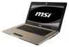 """laptop MSI, notebook MSI X-Slim X420 (Core 2 Duo SU7300 1300 Mhz/14.0""""/1366x768/2048Mb/320.0Gb/DVD no/Wi-Fi/Bluetooth/Win 7 HP), MSI laptop, MSI X-Slim X420 (Core 2 Duo SU7300 1300 Mhz/14.0""""/1366x768/2048Mb/320.0Gb/DVD no/Wi-Fi/Bluetooth/Win 7 HP) notebook, notebook MSI, MSI notebook, laptop MSI X-Slim X420 (Core 2 Duo SU7300 1300 Mhz/14.0""""/1366x768/2048Mb/320.0Gb/DVD no/Wi-Fi/Bluetooth/Win 7 HP), MSI X-Slim X420 (Core 2 Duo SU7300 1300 Mhz/14.0""""/1366x768/2048Mb/320.0Gb/DVD no/Wi-Fi/Bluetooth/Win 7 HP) specifications, MSI X-Slim X420 (Core 2 Duo SU7300 1300 Mhz/14.0""""/1366x768/2048Mb/320.0Gb/DVD no/Wi-Fi/Bluetooth/Win 7 HP)"""