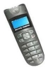 voip attrezzature NeoDrive, voip attrezzature NeoDrive NDSP-800, NeoDrive apparecchiature VoIP, NeoDrive NDSP-800 apparecchiature voip, voip phone NeoDrive, NeoDrive telefono voip, voip phone NeoDrive NDSP-800, NeoDrive NDSP-800 specifiche, NeoDrive NDSP-800, internet pho