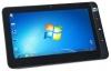 Odeon tablet, tablet Odeon TPC-10 2GB DDR3 64GB SSD, Odeon tablet, Odeon TPC-10 2GB DDR3 64GB SSD tablet, tablet pc Odeon, Odeon tablet pc, Odeon TPC-10 2GB DDR3 64GB SSD, Odeon TPC-10 2GB DDR3 64Gb Specifiche SSD, Odeon TPC-10 2GB DDR3 64GB SSD