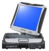 "laptop Panasonic, notebook Panasonic TOUGHBOOK CF-19 (Core i5 2520M 2500 Mhz/10.4""/1024x768/2048Mb/320Gb/DVD no/Wi-Fi/Bluetooth/Win 7 Prof), Panasonic laptop, Panasonic TOUGHBOOK CF-19 (Core i5 2520M 2500 Mhz/10.4""/1024x768/2048Mb/320Gb/DVD no/Wi-Fi/Bluetooth/Win 7 Prof) notebook, notebook Panasonic, Panasonic notebook, laptop Panasonic TOUGHBOOK CF-19 (Core i5 2520M 2500 Mhz/10.4""/1024x768/2048Mb/320Gb/DVD no/Wi-Fi/Bluetooth/Win 7 Prof), Panasonic TOUGHBOOK CF-19 (Core i5 2520M 2500 Mhz/10.4""/1024x768/2048Mb/320Gb/DVD no/Wi-Fi/Bluetooth/Win 7 Prof) specifications, Panasonic TOUGHBOOK CF-19 (Core i5 2520M 2500 Mhz/10.4""/1024x768/2048Mb/320Gb/DVD no/Wi-Fi/Bluetooth/Win 7 Prof)"