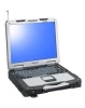 "laptop Panasonic, notebook Panasonic TOUGHBOOK CF-30 (Core Duo 1660 Mhz/13.3""/1024x768/512Mb/80.0Gb/DVD/CD-RW/Wi-Fi/Bluetooth/WinXP Prof), Panasonic laptop, Panasonic TOUGHBOOK CF-30 (Core Duo 1660 Mhz/13.3""/1024x768/512Mb/80.0Gb/DVD/CD-RW/Wi-Fi/Bluetooth/WinXP Prof) notebook, notebook Panasonic, Panasonic notebook, laptop Panasonic TOUGHBOOK CF-30 (Core Duo 1660 Mhz/13.3""/1024x768/512Mb/80.0Gb/DVD/CD-RW/Wi-Fi/Bluetooth/WinXP Prof), Panasonic TOUGHBOOK CF-30 (Core Duo 1660 Mhz/13.3""/1024x768/512Mb/80.0Gb/DVD/CD-RW/Wi-Fi/Bluetooth/WinXP Prof) specifications, Panasonic TOUGHBOOK CF-30 (Core Duo 1660 Mhz/13.3""/1024x768/512Mb/80.0Gb/DVD/CD-RW/Wi-Fi/Bluetooth/WinXP Prof)"