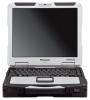 "laptop Panasonic, notebook Panasonic TOUGHBOOK CF-31 (Core i5 520M 2400 Mhz/13.1""/1024x768/2048Mb/160Gb/DVD no/Wi-Fi/Bluetooth/Win 7 Prof), Panasonic laptop, Panasonic TOUGHBOOK CF-31 (Core i5 520M 2400 Mhz/13.1""/1024x768/2048Mb/160Gb/DVD no/Wi-Fi/Bluetooth/Win 7 Prof) notebook, notebook Panasonic, Panasonic notebook, laptop Panasonic TOUGHBOOK CF-31 (Core i5 520M 2400 Mhz/13.1""/1024x768/2048Mb/160Gb/DVD no/Wi-Fi/Bluetooth/Win 7 Prof), Panasonic TOUGHBOOK CF-31 (Core i5 520M 2400 Mhz/13.1""/1024x768/2048Mb/160Gb/DVD no/Wi-Fi/Bluetooth/Win 7 Prof) specifications, Panasonic TOUGHBOOK CF-31 (Core i5 520M 2400 Mhz/13.1""/1024x768/2048Mb/160Gb/DVD no/Wi-Fi/Bluetooth/Win 7 Prof)"